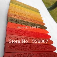 popular paint color strips buy cheap paint color strips lots from