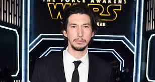star wars u0027 adam driver will host u0027snl u0027 on january 16 adam