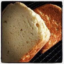 Paleo Bread Recipe Bread Machine The Best Gluten Free Bread Machine Recipe Youtube