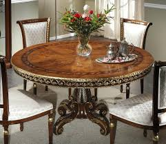 Extending Dining Table And Chairs Uk Italian Dining Table Sets Italian Dining Table And Chairs Ebay
