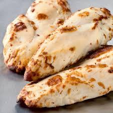 cuisine filet de poulet poulet filet entier halal sac 2 5kg 7 77euro kg alpes alimentaire