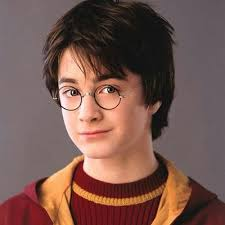 Harry Potter Harry Potter Facts And Stuff Thehpfacts