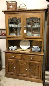 mission style china cabinet china cabinet hutch painting china cabinet maple china cabinet
