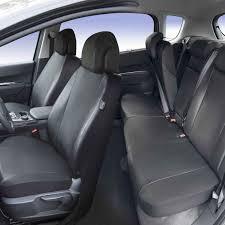siege auto passager avant housse siege auto platinium renault clio 4 à partir de 09 2012