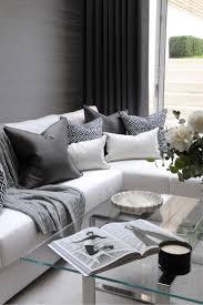Designer Pillows For Sofa 30 With Designer Pillows For Sofa