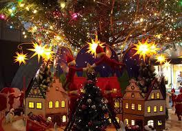 Christmas House Decorating Ideas Inside Christmas Decorations Ideas World Top Blogger Dma Homes 52923