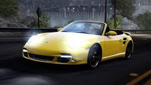 custom porsche 911 turbo porsche 911 turbo need for speed wiki fandom powered by wikia