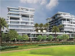 one bedroom apartment for sale in dubai property for sale in dubai properties for sale in dubai dubai