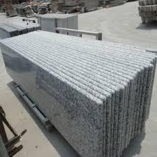 Prefab Granite Kitchen Countertops by Chinese G439 Grey Prefabricated Granite Kitchen Countertop China
