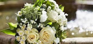 Sympathy Flowers Sympathy Bouquets Express Condolences With Flowers