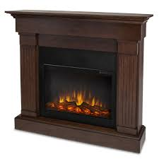 electric fireplaces lowe u0027s canada