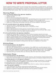 Covering Letter For Submitting Proposal Proposals Samples Web Designer Cover Letter Sample Business Free
