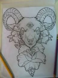 aries tattoos tattoo pinterest tattoo aries symbol tattoos
