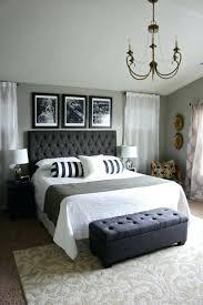 le pour chambre à coucher stunning idee de decoration pour chambre a coucher images design