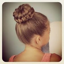 hair styles for back of best 25 back to school hairstyles ideas on pinterest school