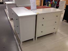 meuble blanc chambre meuble maquillage ikea fresh meuble chambre ikea blanc chaios hd