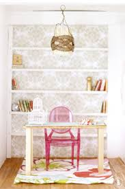 Handmade Home Decor Ideas 586 Best The Handmade Home Images On Pinterest Handmade Home