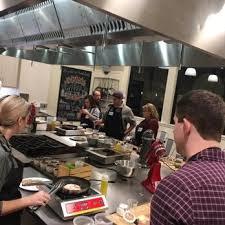 Sur La Table Cooking Classes Reviews Sur La Table Kitchen U0026 Bath 1151 E Southlake Blvd Southlake