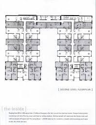 metrome san diego floor plans scott finn u0026 associates