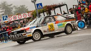audi rally rally legend 2016 u2022 r99 photography