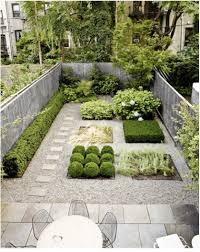 30 magical zen gardens garden ideas gardens and spaces