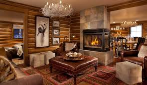 rustic home decorating ideas living room rustic living room decor design home design ideas