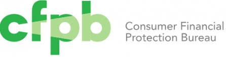 consumer financial protection bureau meet the cfpb consumer financial protection bureau u s pirg