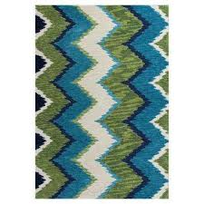 kas rugs geometric area rugs rugs the home depot