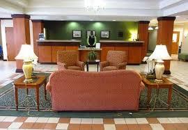 fairfield inn u0026 suites marianna 2017 room prices deals u0026 reviews