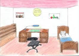 dessiner une chambre en perspective dessin chambre 3d utoo me comment dessiner sa newsindo co avec