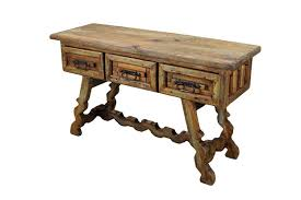 Pine Furniture Stores Get Best Products With Huge Deals