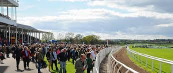 welcome to wetherby racecourse wetherby racecourse