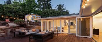 Austin Decks And Patios Home Waterloo Landscape U0026 Design