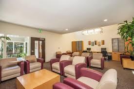 3 Bedroom Houses For Rent In San Jose Ca Cherrywood Rentals San Jose Ca Trulia