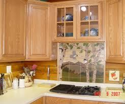 vinyl kitchen backsplash backsplash tile ideas in phantasy an easy backsplash made for