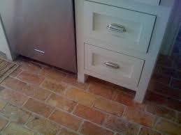 brick paver flooring jdturnergolf com