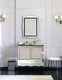 mirrored vanities for bathroom best bathroom vanity mirror black selection of mirrors home