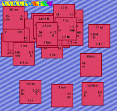 5th grade math games online math chimp