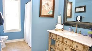 Bathroom Ideas Gray Energy Bathroom Ideas Top Small With Shower Amazing Home