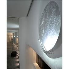 Moon Ceiling Light Wall Or Ceiling L Moon Catellani Smith
