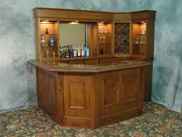 Wet Bar Sink And Cabinets 9 Best Wet Bar Ideas Images On Pinterest Kitchen Ideas Bar