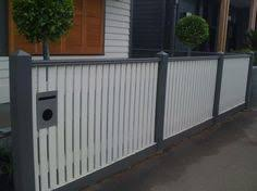 Garden Fence Types - timber fence gate google search daniel and amber pinterest