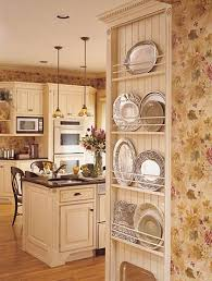 Traditional Kitchen Designs by Small Kitchen Ideas Traditional Kitchen Designs Plate Racks