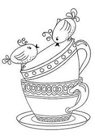 an coloring page of a fish very funny from the gallery water