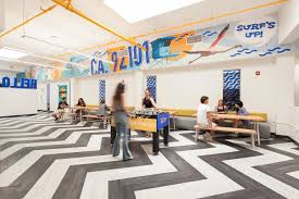 Interior Designing Courses In Usa by Language In San Diego Stafford House Of English