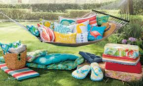 Patio Furniture Stores In Los Angeles What To Buy And Skip In August La Times