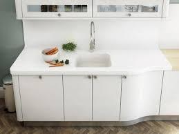 Corian Portland Oregon Corian Integral Sink Corian Solid Surfaces Dupont Dupont Usa