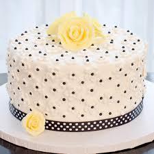 fondant cake e v signature fondant cake decorating kit ella vanilla