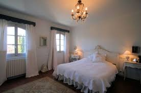 la chambre des chambre des mariés