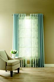 129 best window designs images on pinterest curtains window
